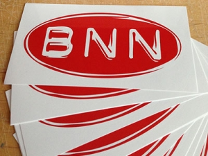 Etishop stickers