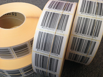 etishop barcodestickers