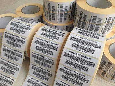 etishop barcodes